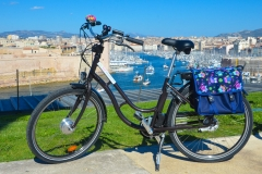 Sortie Vélo Love Marseille