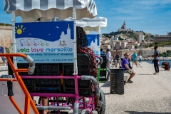 Velo-Love-Marseille-rosalie-16