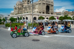 Velo-Love-Marseille-rosalie-8