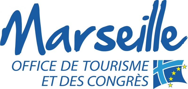Office-du-tourisme-Marseille