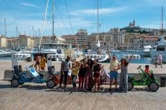 Velo-Love-Marseille-rosalie-5