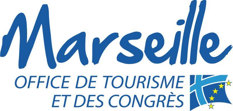 Office-du-tourisme-Marseille